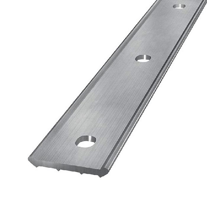 Рейка-прижимная-алюминиевая-3-мм