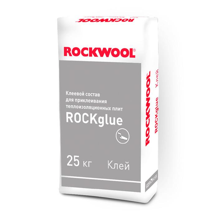 Rockglue-1