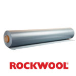 Rockmembrane