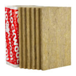 Rockwool-Beton-Element-Batts