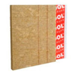 Rockwool-FT-Barrier