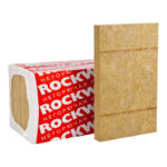 Rockwool-Fasad-Batts