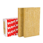 Rockwool-Fire-batts—1