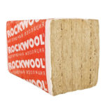 Rockwool-Kaviti-Batts