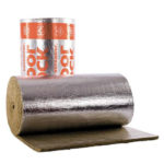 Rockwool-Klima-Fix