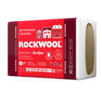 Rockwool-Light-Batts-Extra