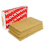 Rockwool-Roof-Batts