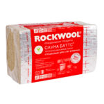Rockwool-Sauna-Batts