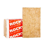 Rockwool-Tex-Batts