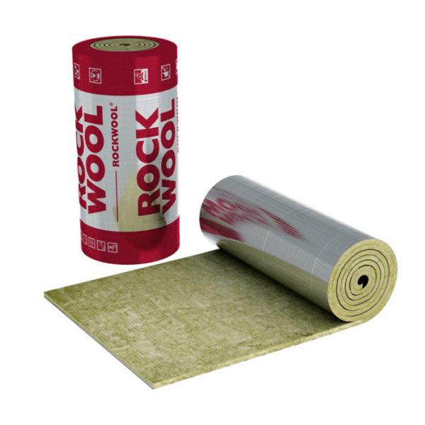 Rockwool-Tex-mat