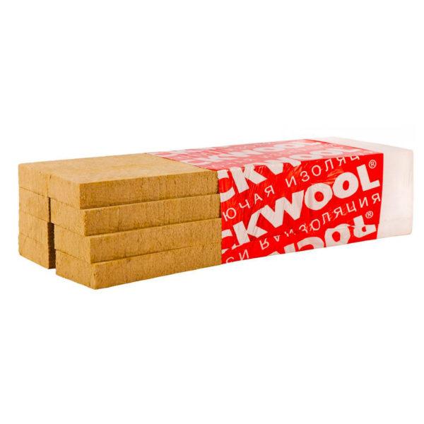 Rockwool-fasad-lamella