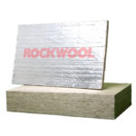 Rockwool-fire-batts