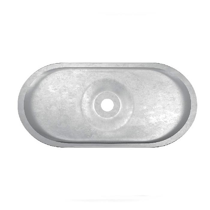 Тарельчатый-элемент-ROCKclip-2CV